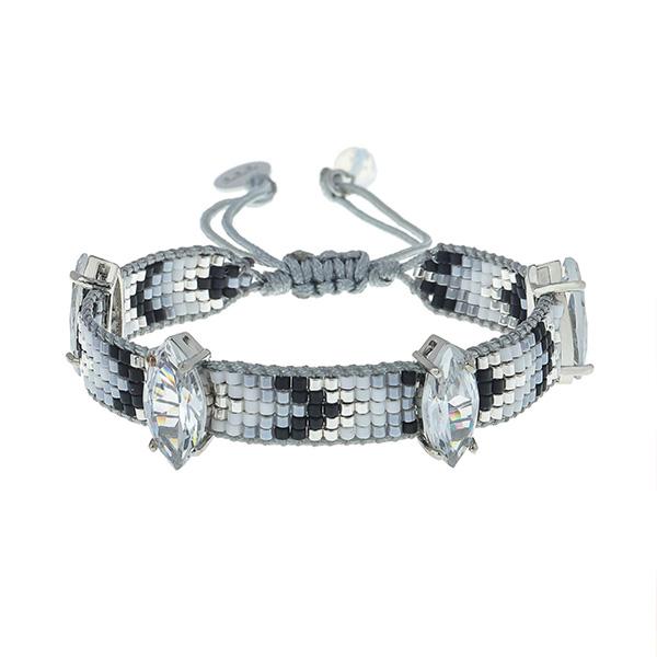 Miyuki Bracelets