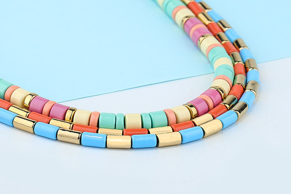Jewelry free samples